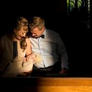 22-fotograf-botez-cluj