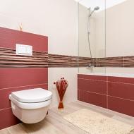interiors-design-amenajari-interioare
