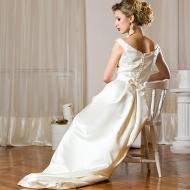 bride-fashion-pics-cluj