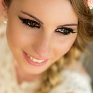 fotograf-nunta-cluj