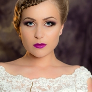 fotograf-nunta-portret-mireasa-cluj