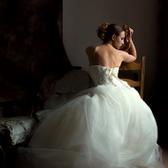 poze-nunta-cluj-mireasa