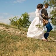 17-poze-logodna