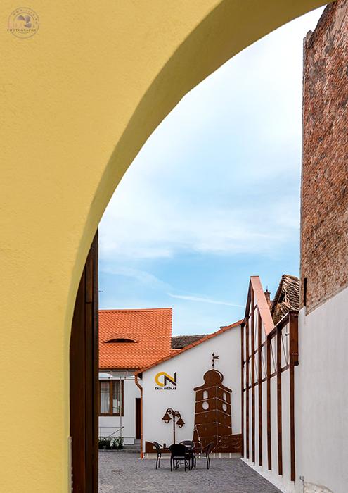 fotograf-arhitectura-peisaj