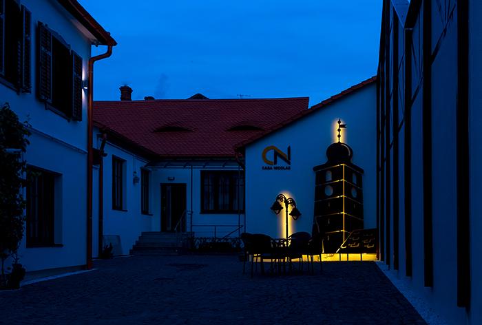 fotografie-arhitecturala-noapte