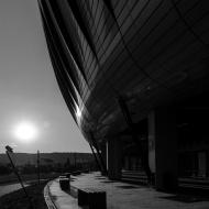 Fotografie arhitecturala Cluj-Napoca