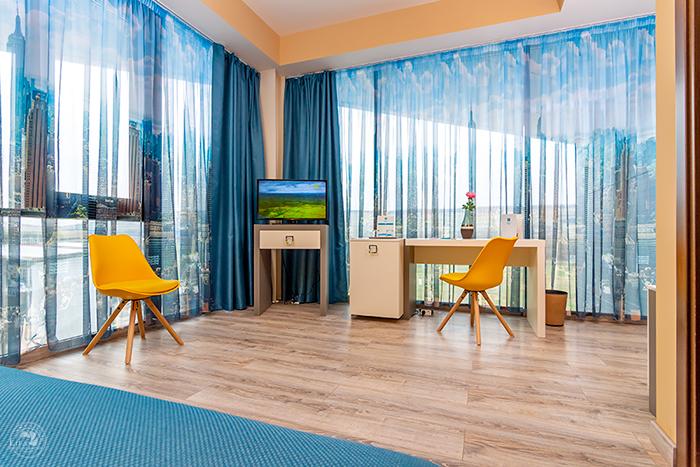 fotograf amenajari interioare hotel cluj bucuresti craiova