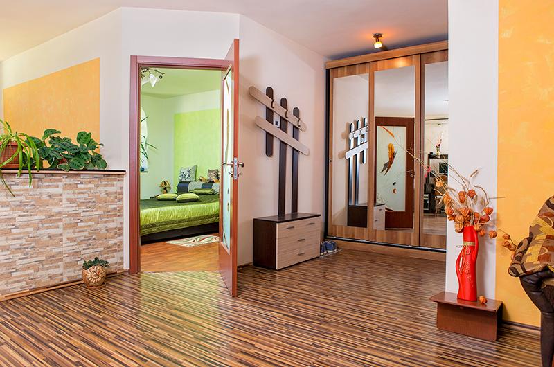 fotografie-camere-hotel