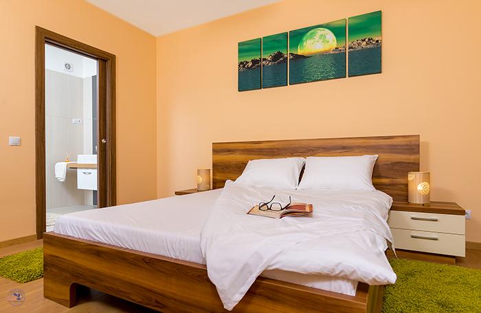 fotografie-interioare-casa-hotel-cluj - bucuresti; horeca