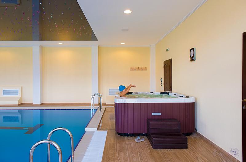 interioare-cluj-camere-hotel-restaurant-piscina-fitness