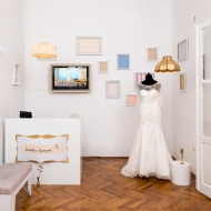Fotografie interioare cluj-napoca