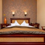 fotografie imobiliara interioare hotel cluj bucuresti craiova