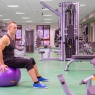 fotografieimobiliara sala fitness