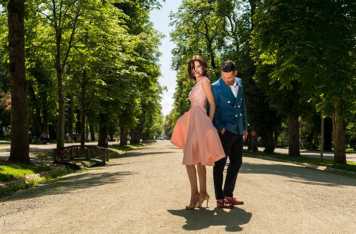 155-fotograf-nunta-cluj
