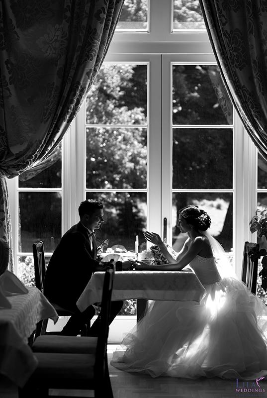 32-fotograf-nunta-cluj