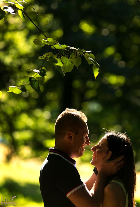 9-fotograf-nunta-cluj