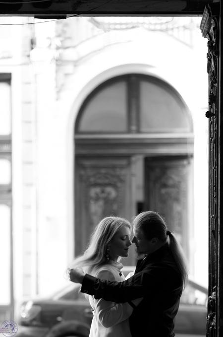 fotograf-logodna-cluj_2505