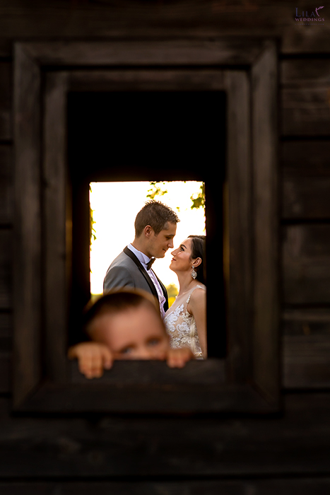 fotograf-nunta-cluj-bucuresti-craiova