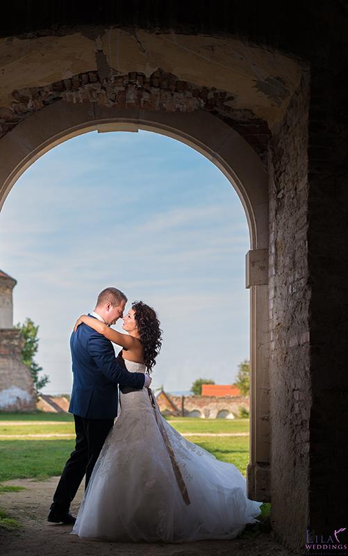 sedinta-foto-dupa-nunta-cluj