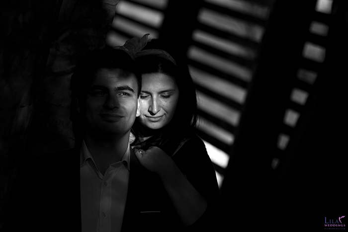 sedinta-foto-love-story