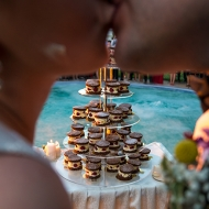 25-fotograf-nunta-cluj-bucuresti