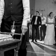 817-poze-de-nunta