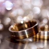 dsc_3218-fotograf-nunta-cluj