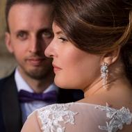 dsc_4226-fotograf-nunta-cluj