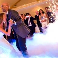 fotograf-nunta-cluj-craiova