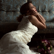 poze-inedite-nunta-cluj