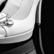 pantofi-mireasa87