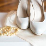 pantofi-mireasa_