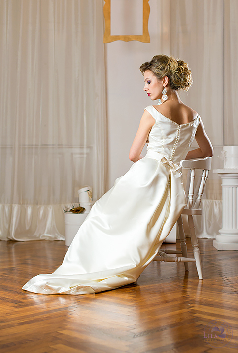 bride-fashion-pics-cluj