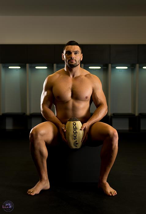 foto calendar rugby cluj poze sportivi