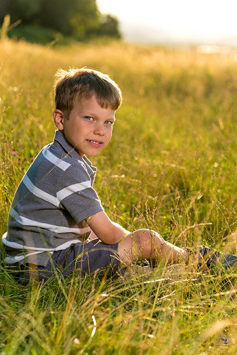 fotograf-portret-copii-familie