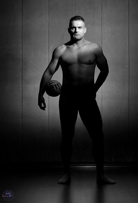 poze calendar rugby cluj fotograf comercial publicitate