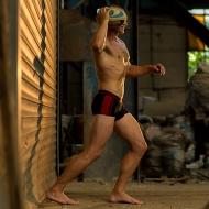 fotografie portret comercial cluj calendar rugby