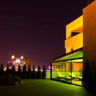 8-fotografie-arhitecturala-de-exterior