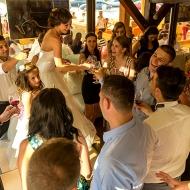 49-fotograf-nunta-cluj