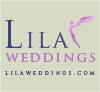 lila-nunta-013-lp